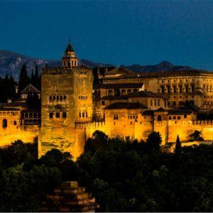 alhambra-low