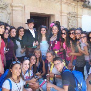 turismo_estudiantil-itineris-culture