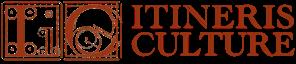 Itineris Culture