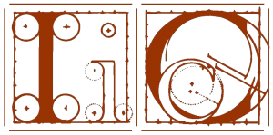 Logo Itineris culture